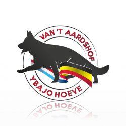 v.d. Ybajo Hoeve &  van 't Aardshof